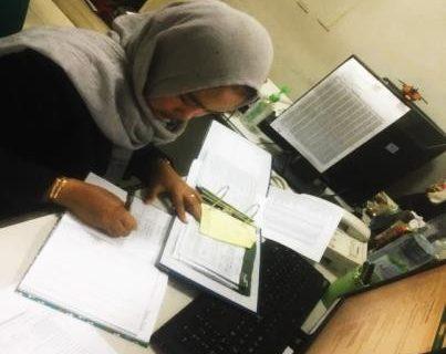 Peningkatan Skills Melalui Program Magang Mahasiswa Program Studi Manajemen D3