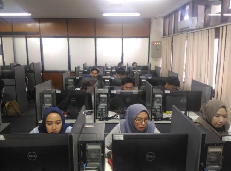 Ujian Sertifikasi Pasar Modal WPPE